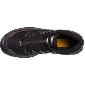 La Sportiva Ultra Raptor GTX Running Shoes Men black